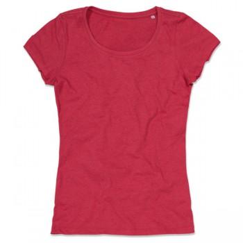 T-shirt crewneck lisa ss for her