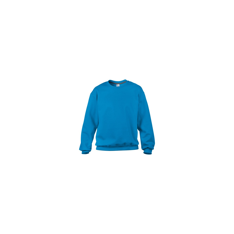 Sweater crewneck premium cotton