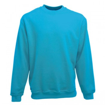 Sweater crewneck
