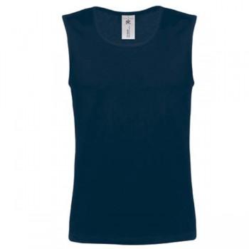 Men shirt Athletic move