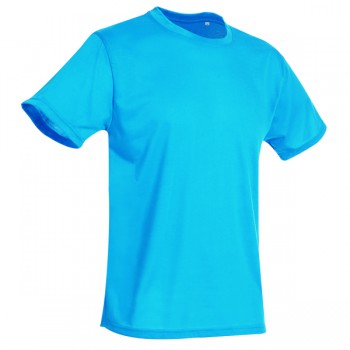 T-shirt cotton touch