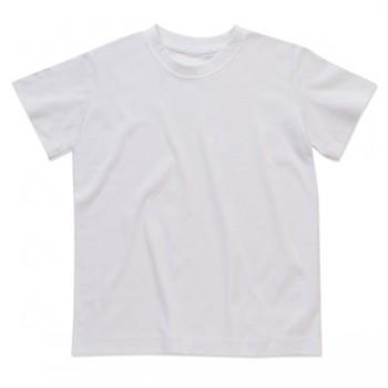 T-shirt crewneck jamie ss for kids