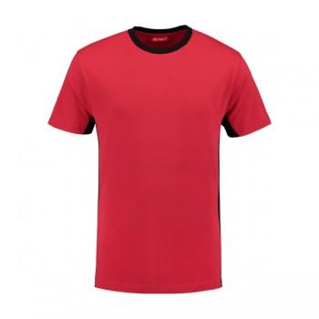 T-shirt workwear SS
