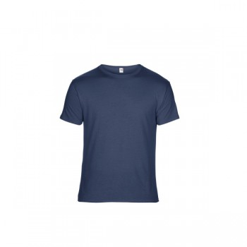 T-shirt featherweight crewneck ss for him