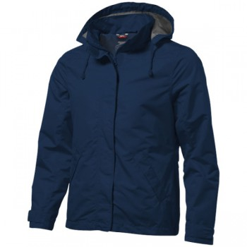 Jacket Top Spin heren
