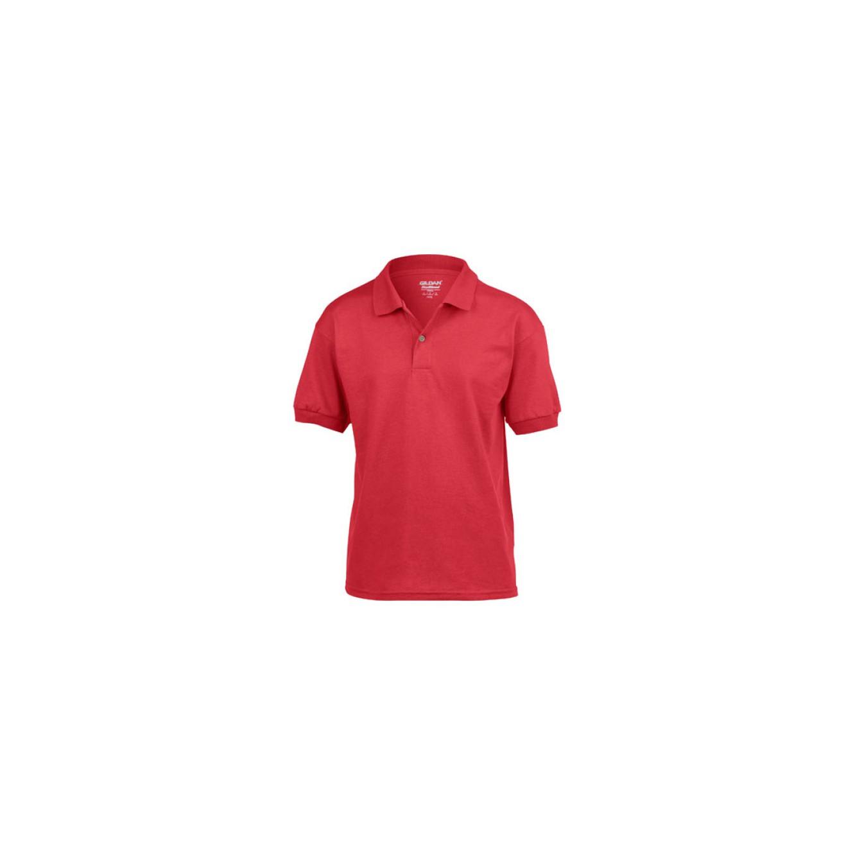 Polo jersey dryblend for kids