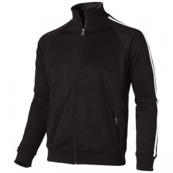 Court sweater heren