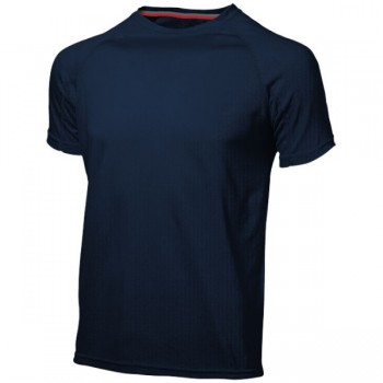 Serve t-shirt heren