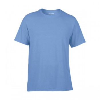 Core Performance T-shirt for him