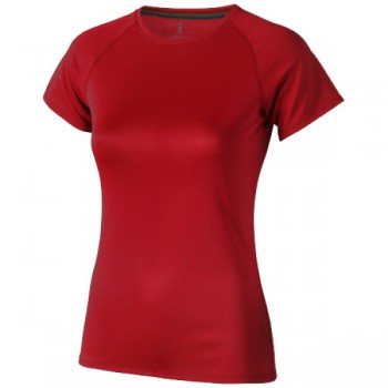 Dames Niagara t-shirt