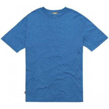 T-shirt Sarek heren