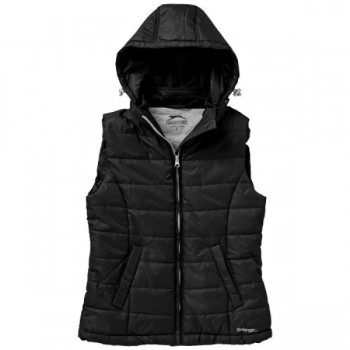 Fashion bodywarmer dames