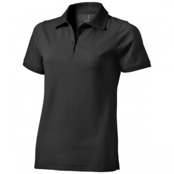 Dames Yukon polo