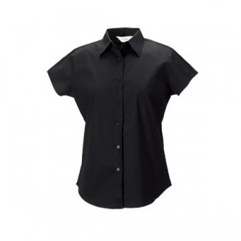 Fitted shirt ladies KM