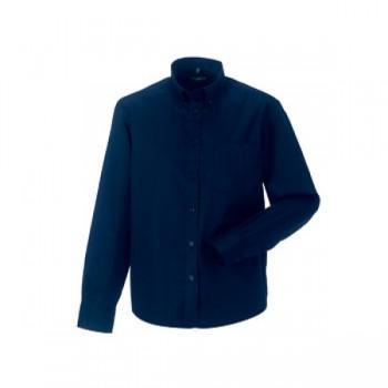 Men's Classic twill shirt LM