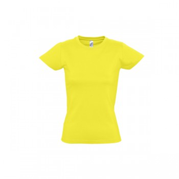 T-shirt Imperial Women
