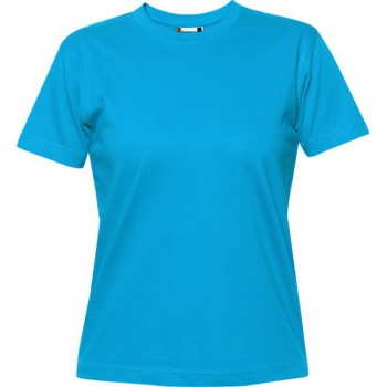Dames t-shirt Premium