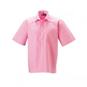 Poplin shirt KM