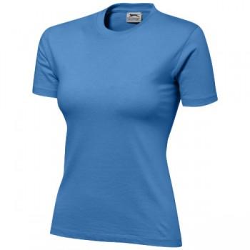 Dames Ace t-shirt 150