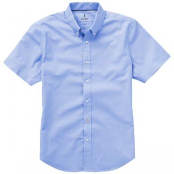 Heren Manitoba shirt