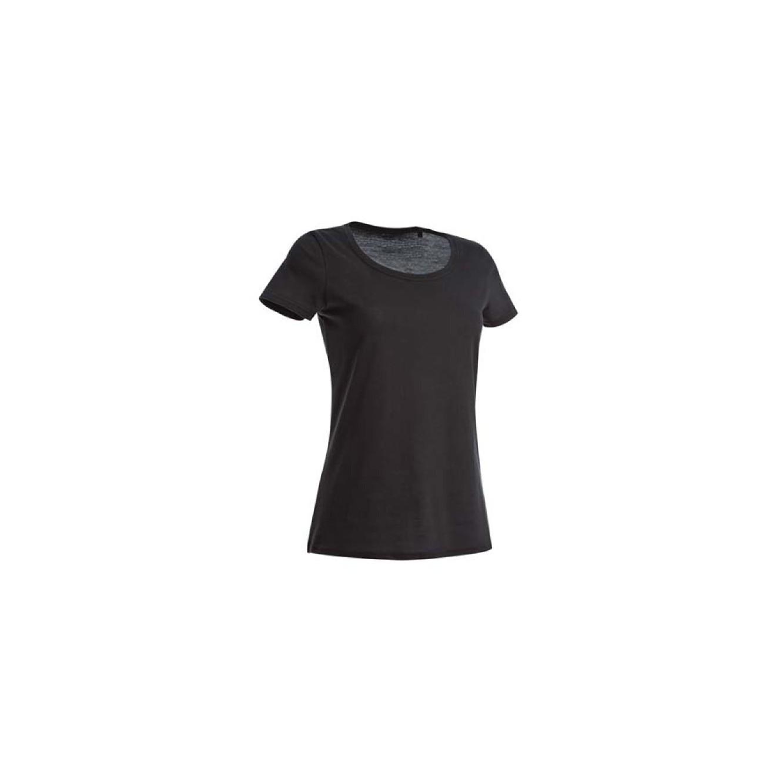 T-shirt Nano for her