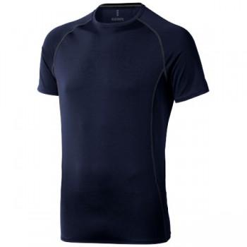 Heren Kingston t-shirt