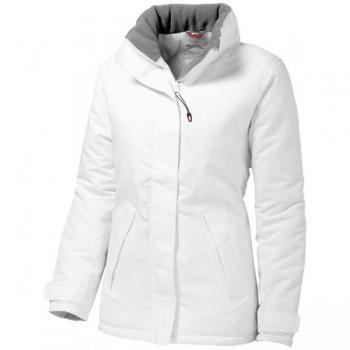 Jacket Under Spin dames