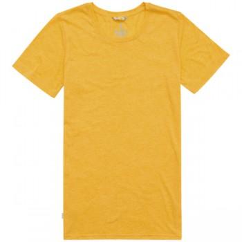 T-shirt Sarek dames
