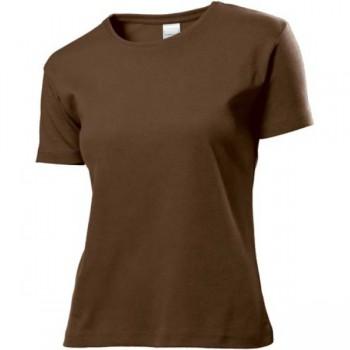 T-shirt Comfort Woman