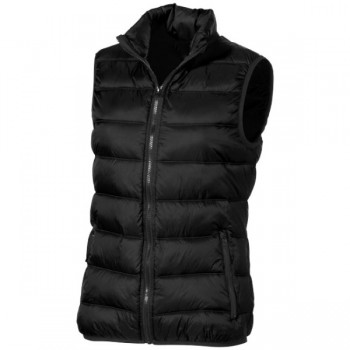 Bodywarmer Mercer dames