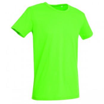 T-shirt crewneck Ben
