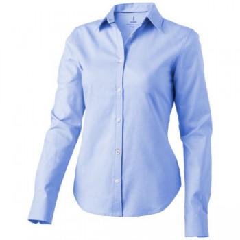 Dames Vaillant shirt lange mouw