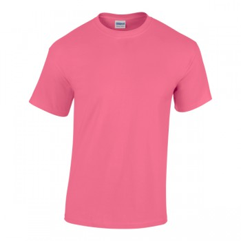 T-shirt heavy cotton SS for him