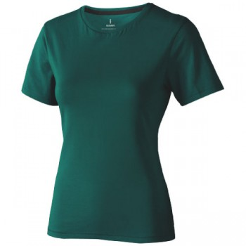 Dames Nanaimo T-shirt