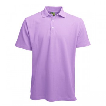 Polo basic ss for him