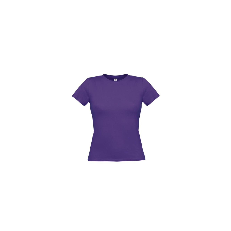 T-shirt Women Only