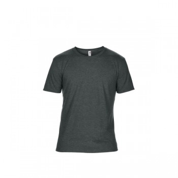 T-shirt triblend crewneck ss