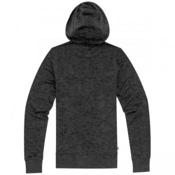 Sweater Garner dames