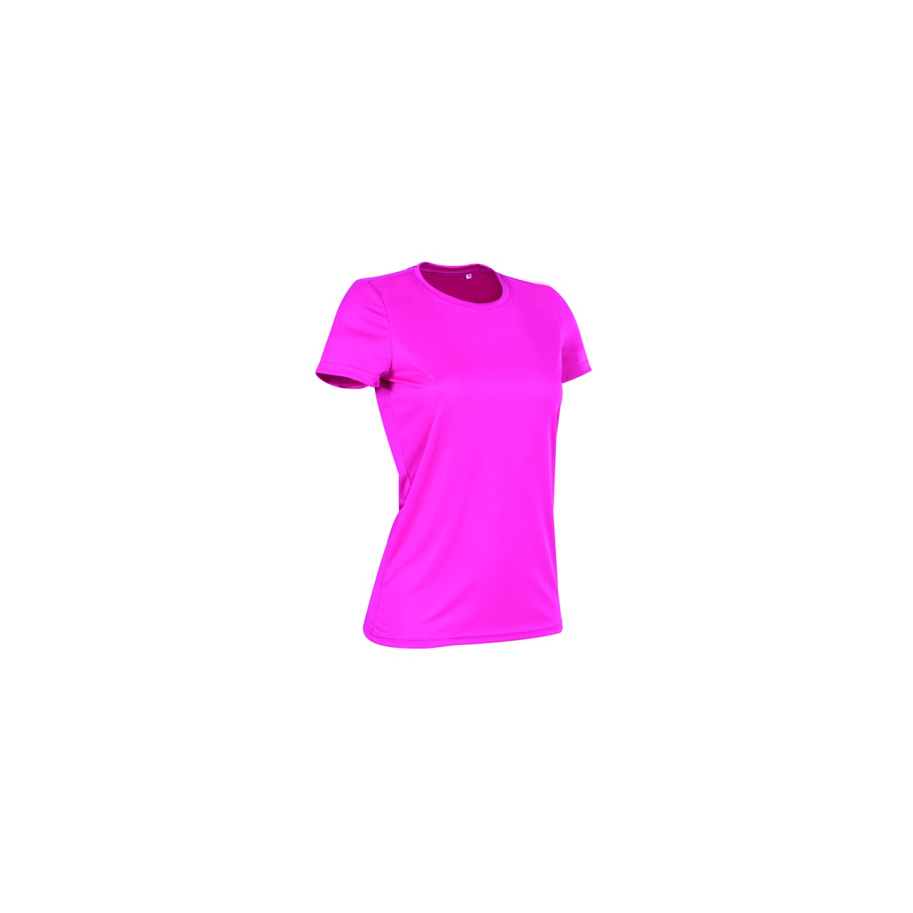 T-shirt ActiveDry for her