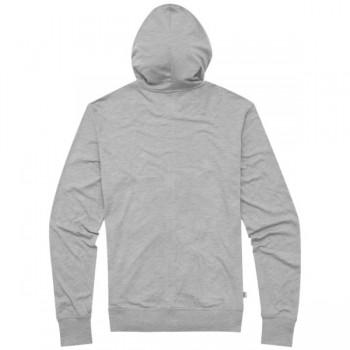 Sweater Garner heren
