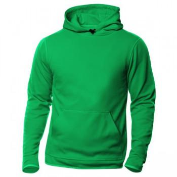 Sweater Danville