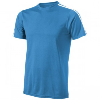 Heren Baseline coolfit t-shirt