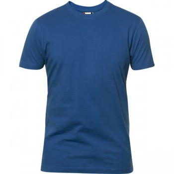 Heren t-shirt Premium