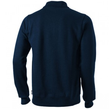 Referee polosweater heren