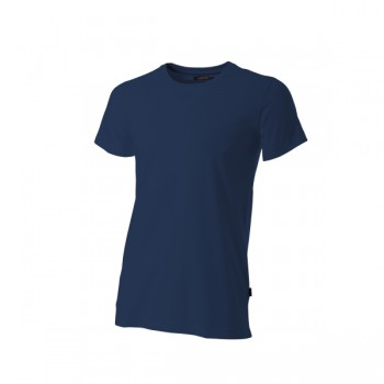T-shirt fitted