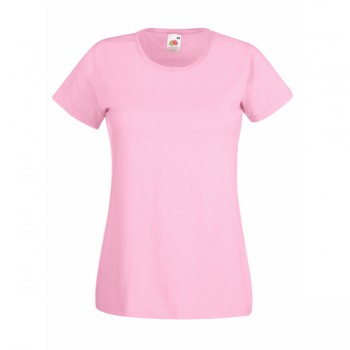 Lady-fit t-shirt