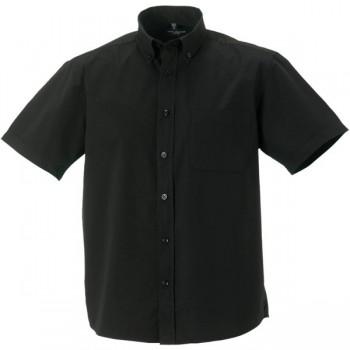 Men's Classic twill shirt KM