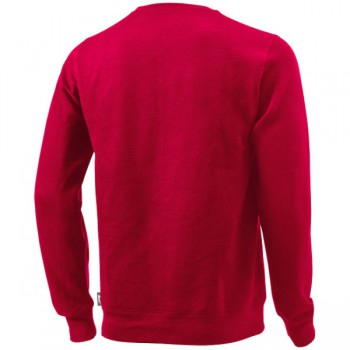 Sweater Toss heren