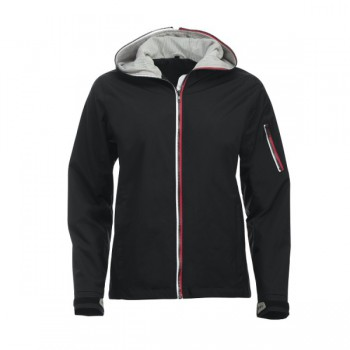 Jacket dames Seabrook