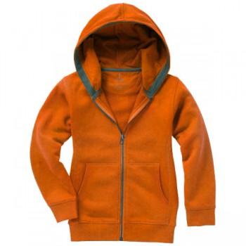 Arora hooded sweater kinderen